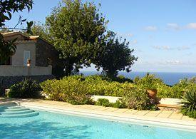 Mallorcaideal Com Holiday Home House Villa Finca For Rent Mallorca Majorca Son Rafal Finca Auf Mallorca Finca Ferienwohung