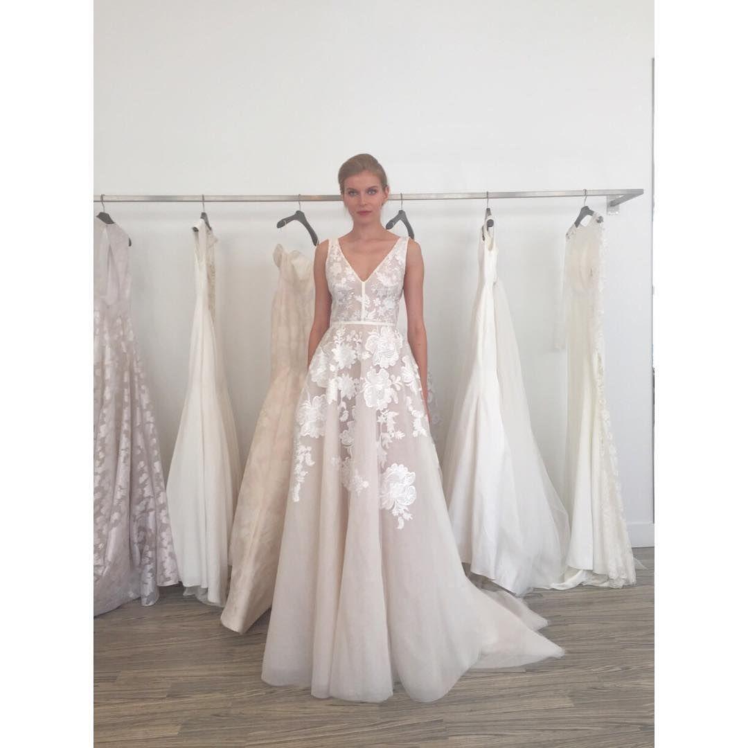 Großartig Gebrauchte Brautkleider Nashville Tn Galerie ...