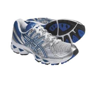 ASICS Nimbus Asics ASICS GEL Nimbus 12 Chaussures femmes) de course (Pour femmes)   5d850f6 - surgaperawan.info