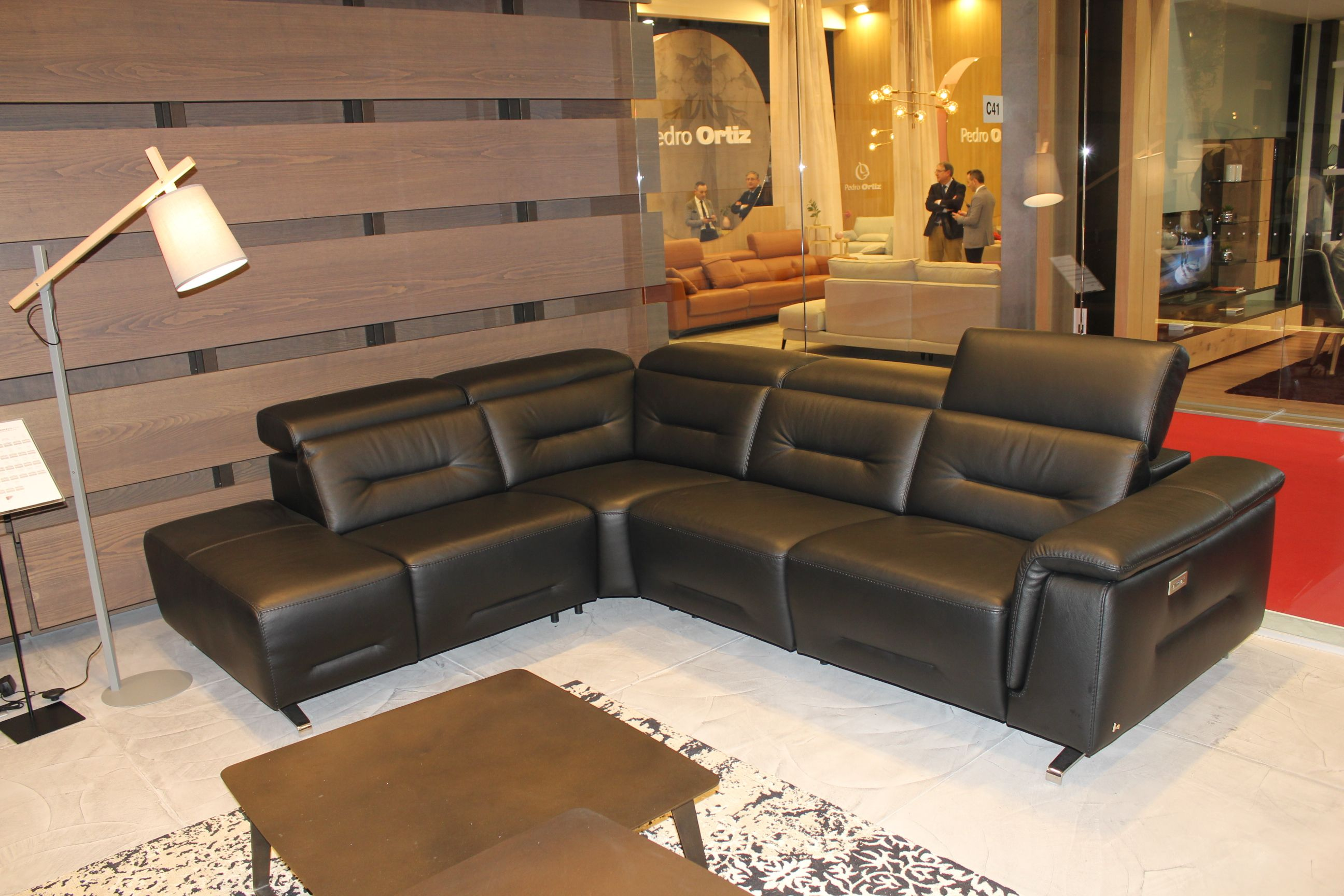 Sofas Sectionalsofa Sectional Modelsofa Sofafashion Modelsofa Sofaset Sofasale Sofaforsale Creativefurniture Newhome Contemporary Sofa Set