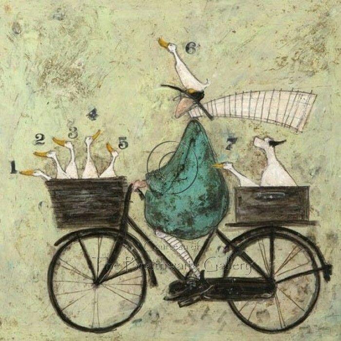 Pin von Ксения Окунева auf Велосипед. | Pinterest