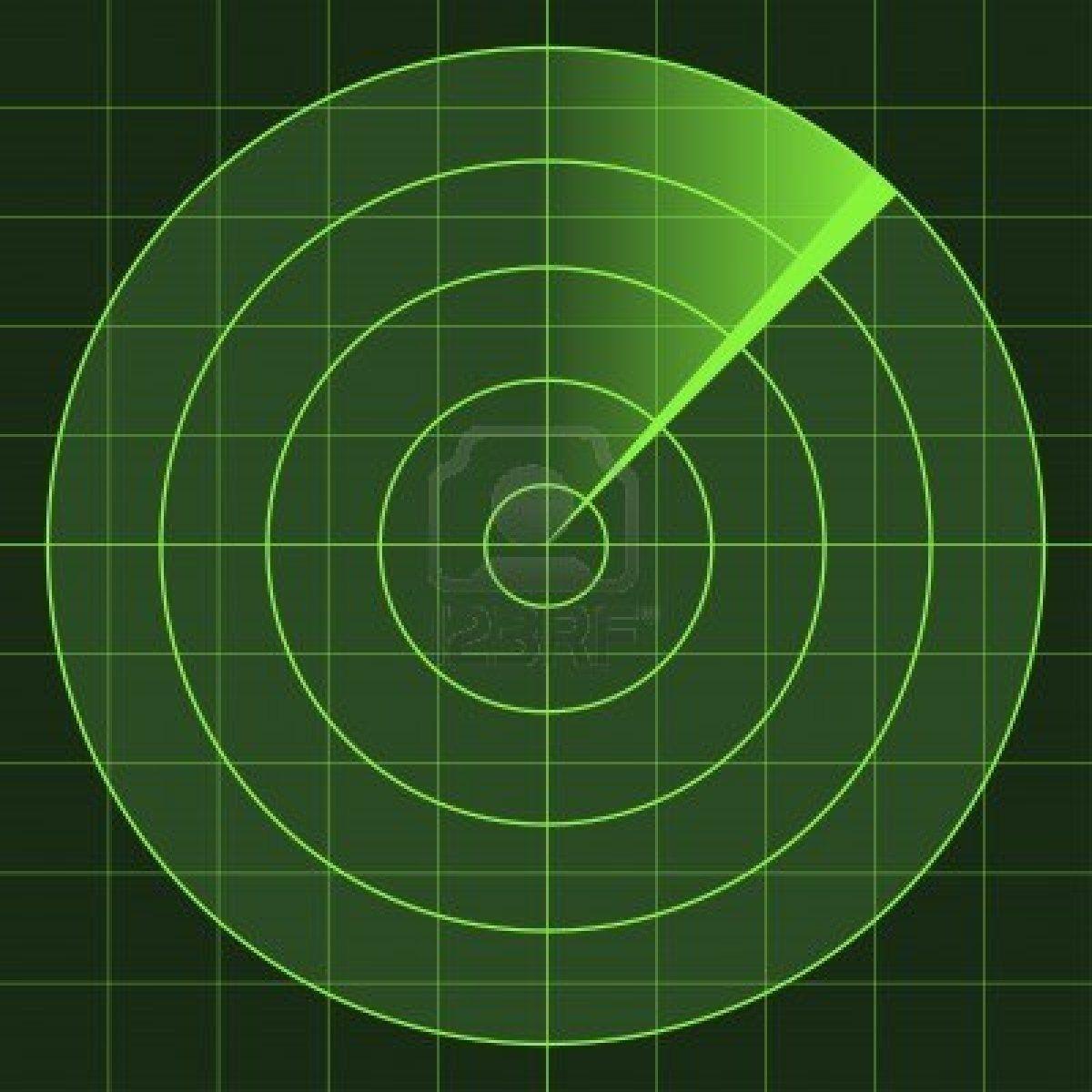 Sound Reflection Sonar Wave Ultrasonic transducer, radar, angle, text png |  PNGEgg