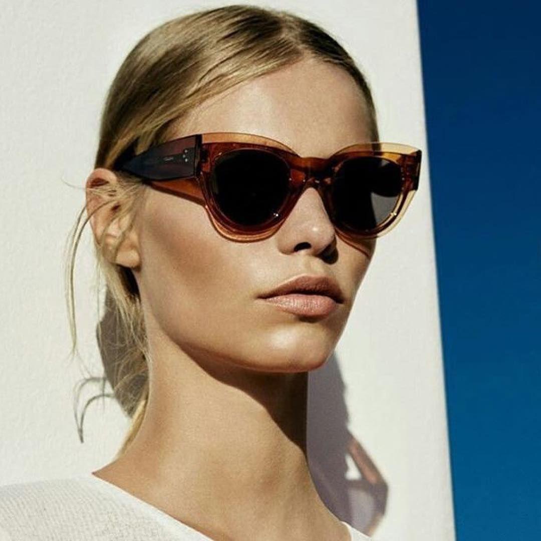 e078ac956daf celine petra sunglasses