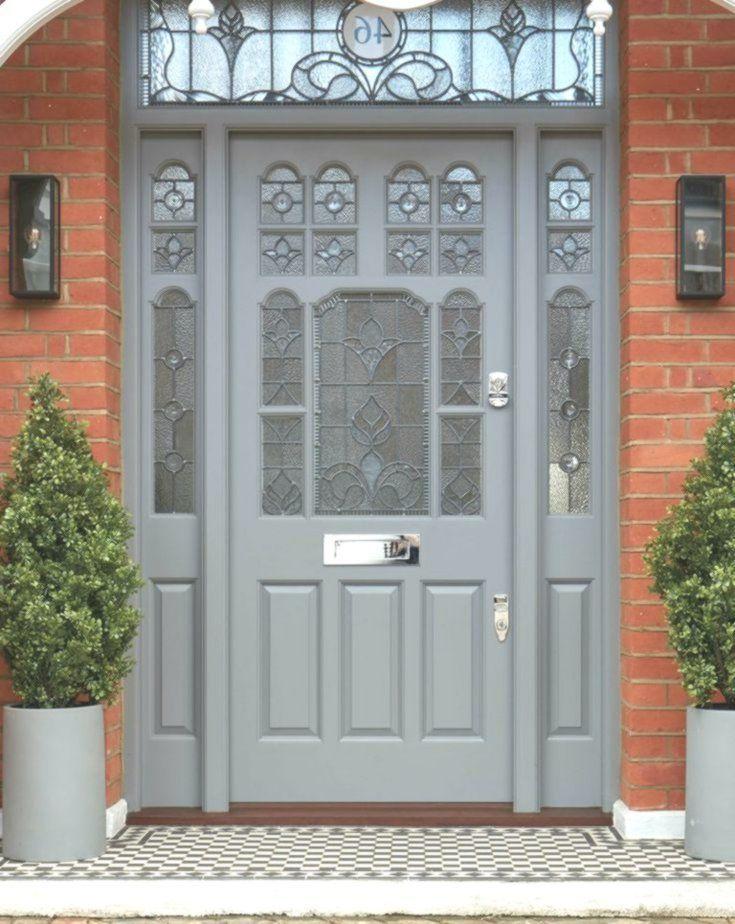 Traditional Victorian Front Door - London Door Company  #Company #Door #front #London #Traditional #Victorian  #FrontDoor #victorianfrontdoors Traditional Victorian Front Door - London Door Company  #Company #Door #front #London #Traditional #Victorian  #FrontDoor #victorianfrontdoors