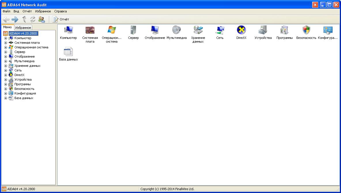 serial key kaspersky small office security 3