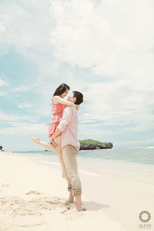 Fotografer Prewedding Jogja: Fotografer Pernikahan Pre Wedding Yogyakarta Jakarta Solo