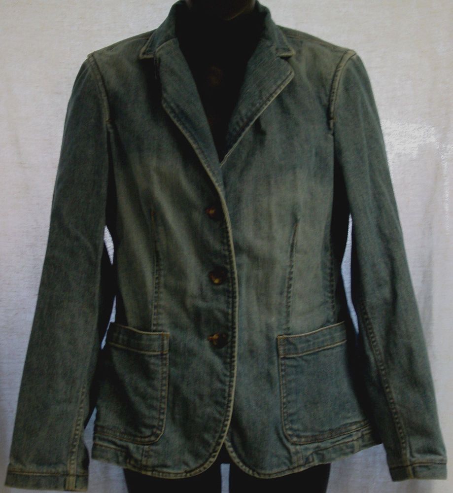Ralph lauren green label jacket