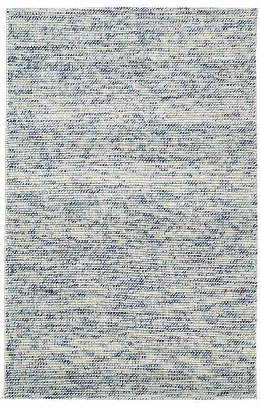 Check out this superb photo - what a creative design and style #modernrug