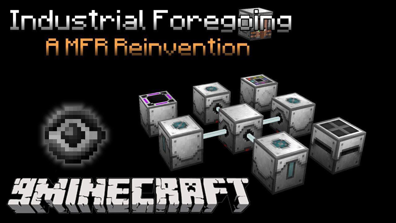 minecraft iron man mod 1.12.2 download