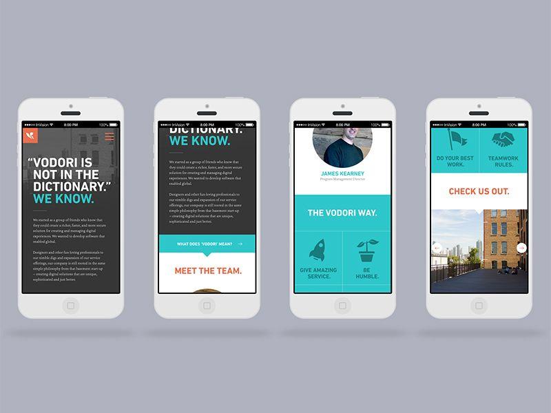 Robot Check Build An App Android App Development Mobile App