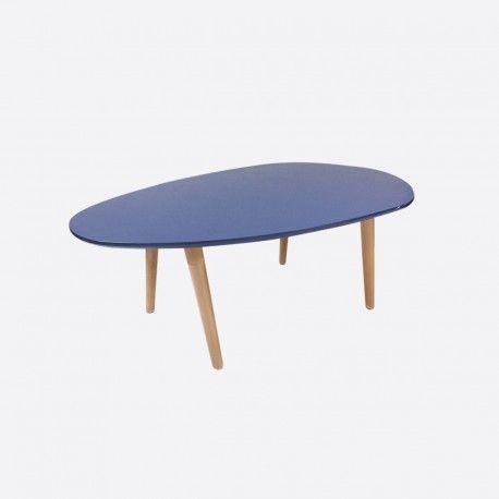 Table M medium 4 pieds