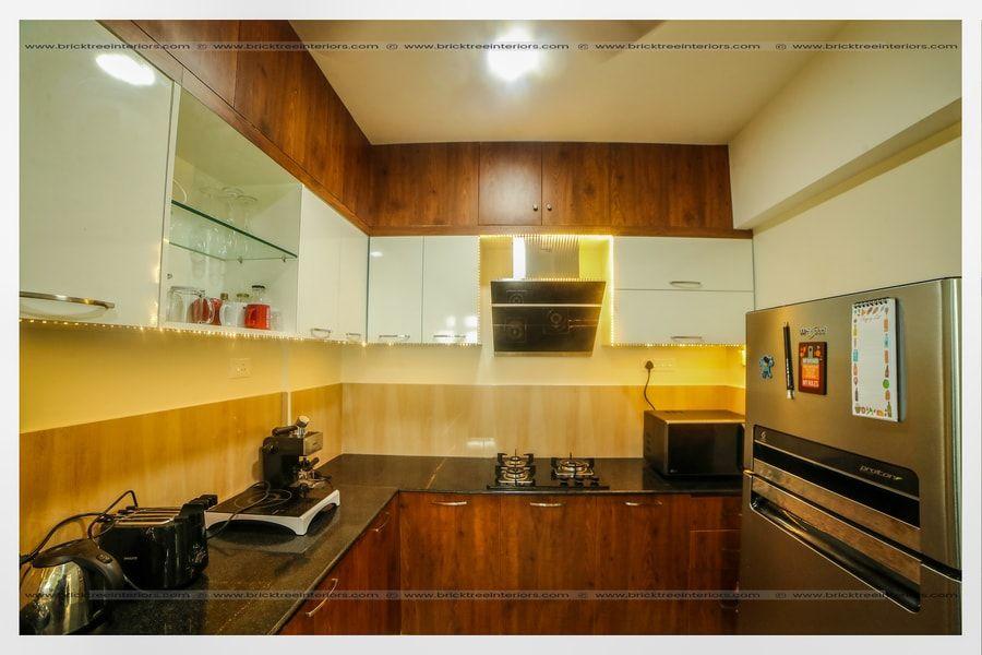 Interior Works In Trivandrum Interior Designers In Trivandrum Modular Kitchens In Trivandrum Htt In 2020 Kitchen Inspirations Kitchen Renovation Kitchen Remodel