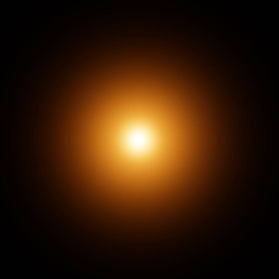 High Quality Lens Flares in PNG 05 by genivaldosouza on DeviantArt