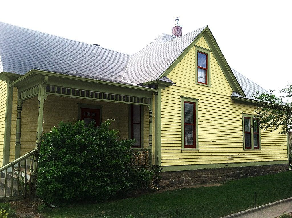 exterior paint colors consulting for old houses sample on behr paint visualizer id=75144