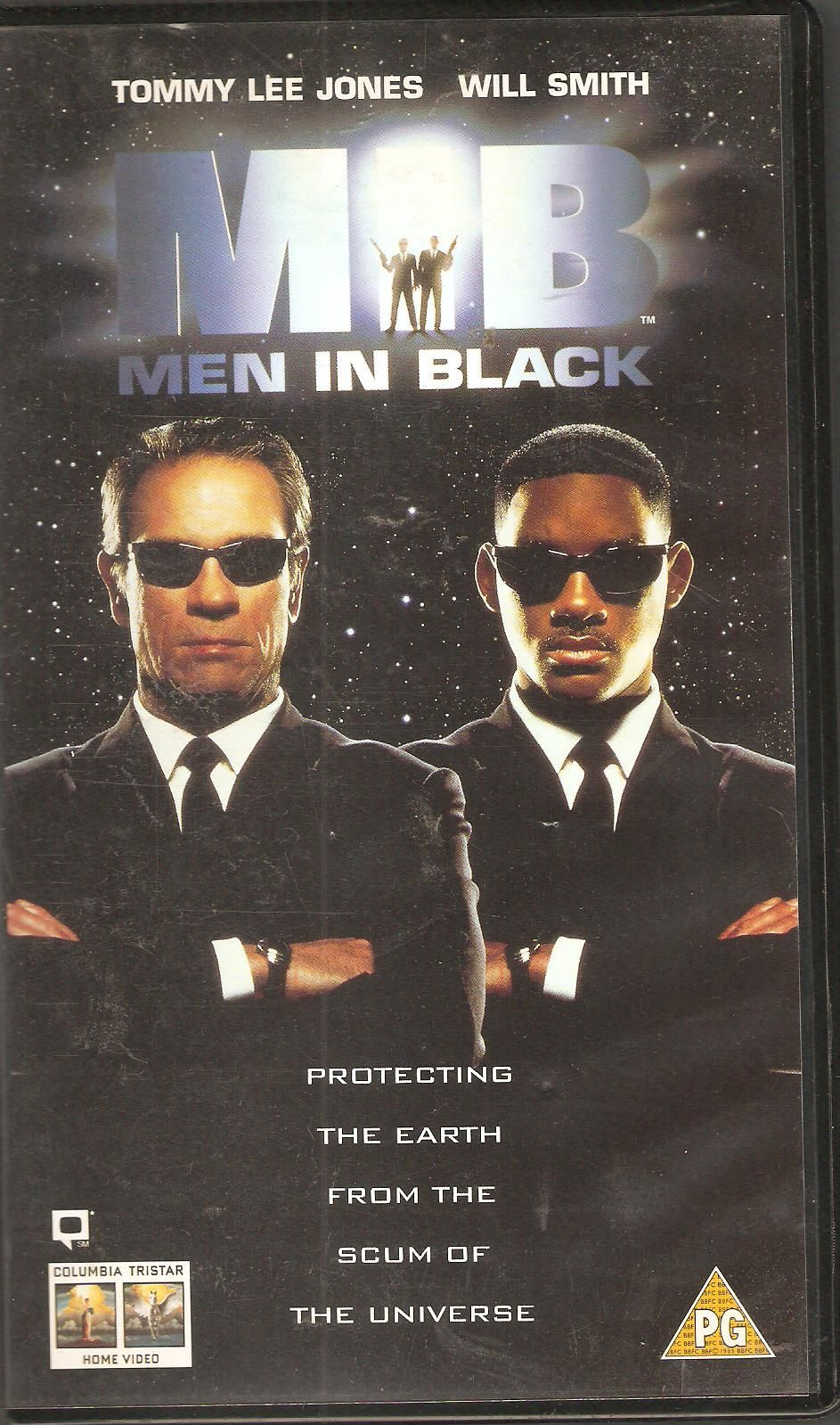 Men In Black Musical Movies Good Movies Science Fiction Movies