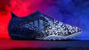 new arrival 2a073 65d81 Adidas X16+ PureChaos UCL Dragon TF Football Boots.   Adidas ...