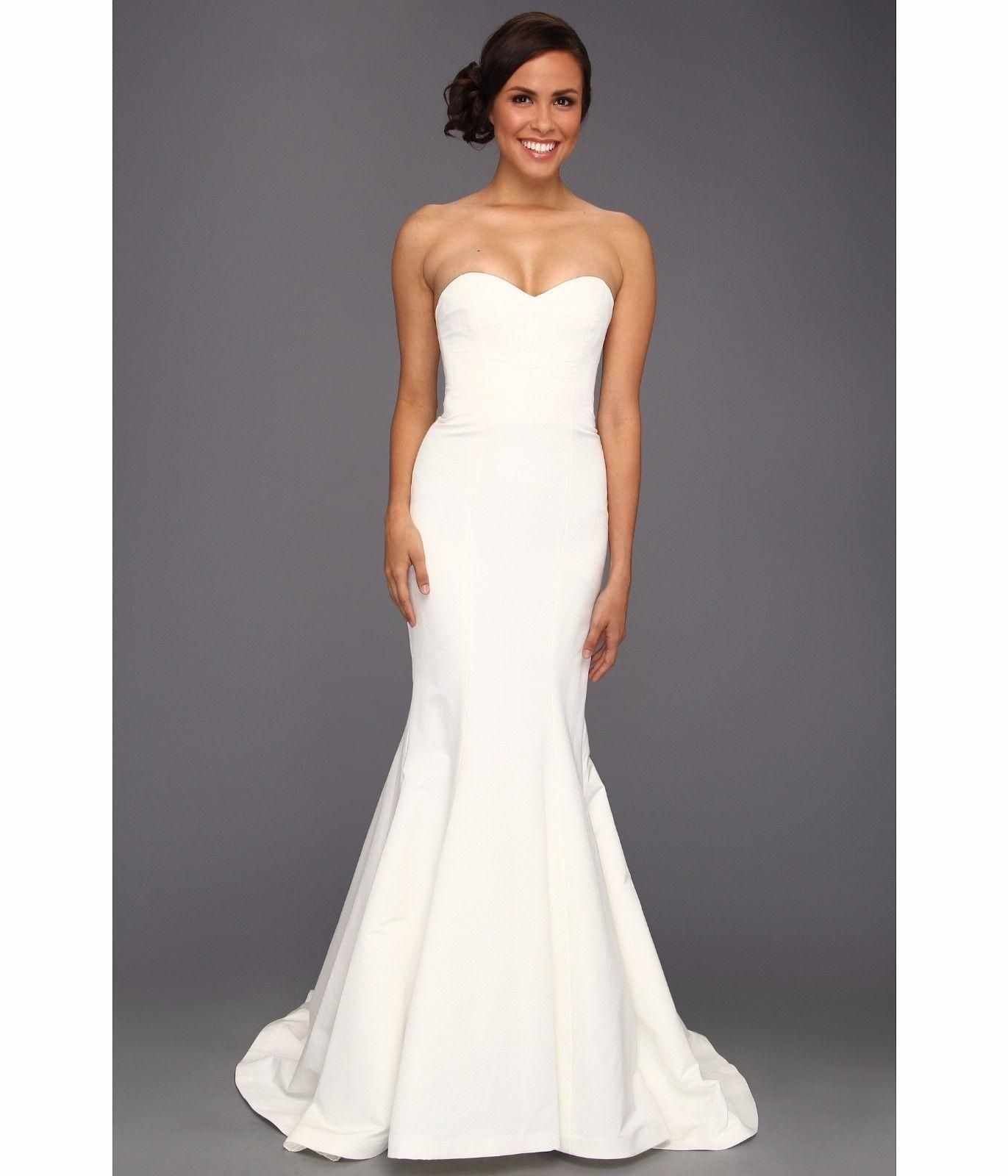 Pin On Wedding Gown Dress