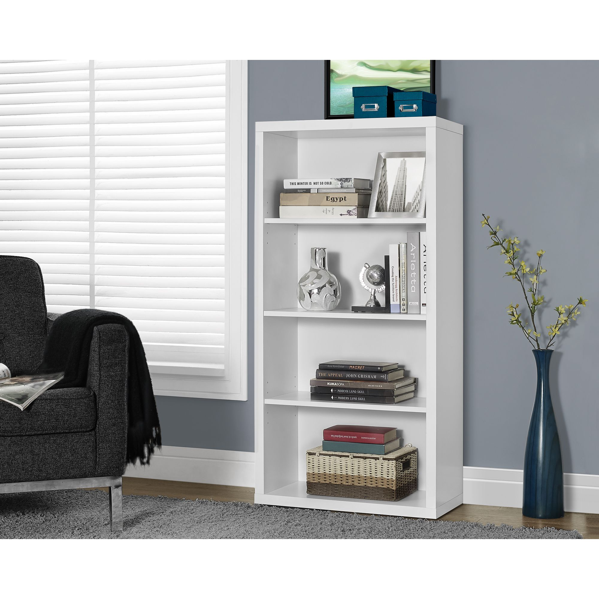 in material of bookcase ideas for styling specialties with photos barrister decoration within barristers gallery monarch furniture cookwithalocal tile wooden bookcases from