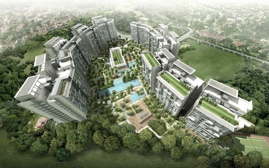 apartment landscape design. Interesting Design Apartment Landscape Design  Tm Vi Google On Apartment Landscape Design