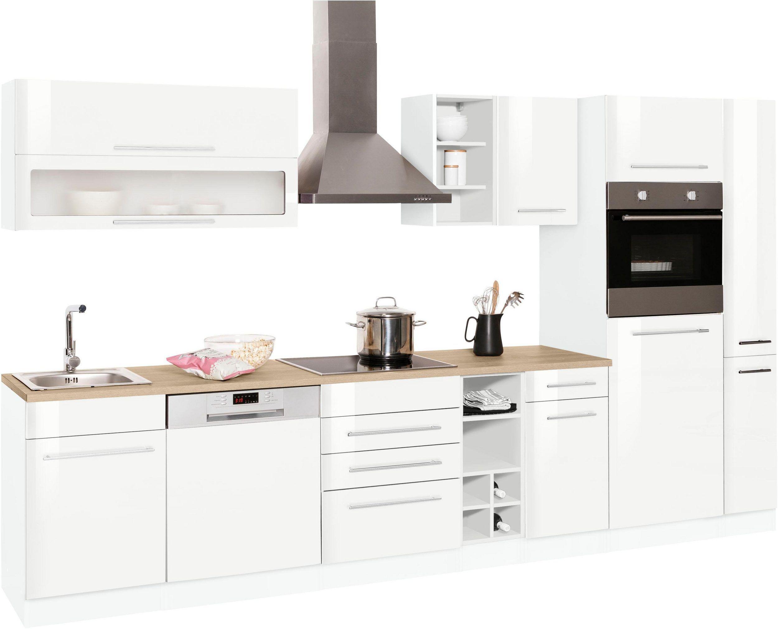 Held Mobel Held Kitchen Cabinets Kitchen Cabinets Kitchen Units Kitchen Cabinets Models