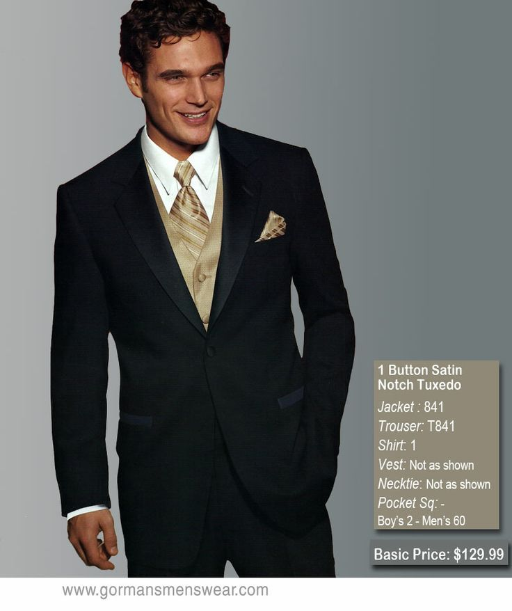 Imagini pentru black and red prom suits | DHGATE COM/ ALI EXPRESS ...