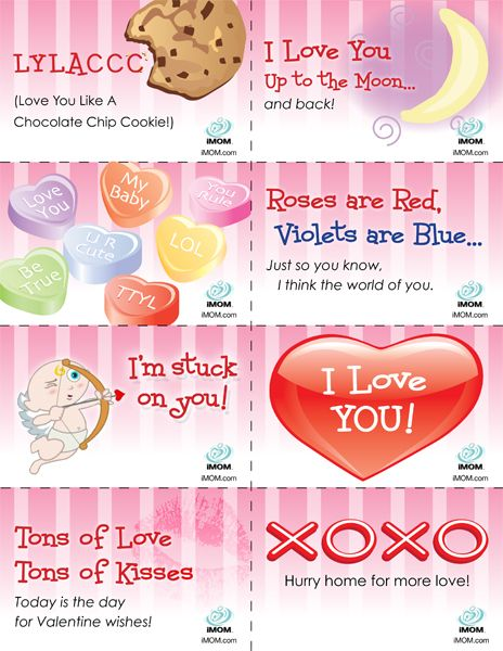 images about Lunch Box notes Lunch box notes