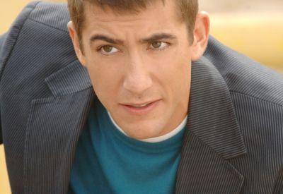Ryan - csi-miami Photo