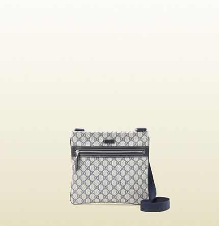 9aa9cdd78b909 Gucci - women s lifestyle bags