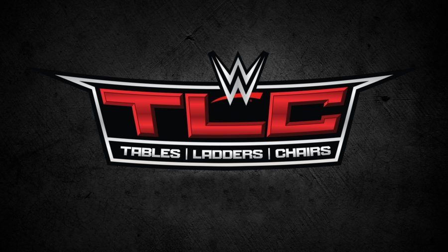 Spoiler Huge Reunion Taking Place At Next Month S Wwe Tlc Pay Per View Wrestling News Tlc Wwe Pay Per View