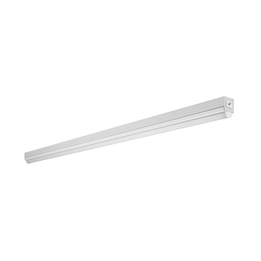 Led Strip Lights Lowes Beauteous Shop Utilitech Pro Led Strip Light Common 4Ft Actual 4Ft At