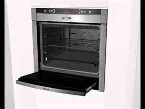 Sliding Oven Door In Usa Bing Images Barn Hardware