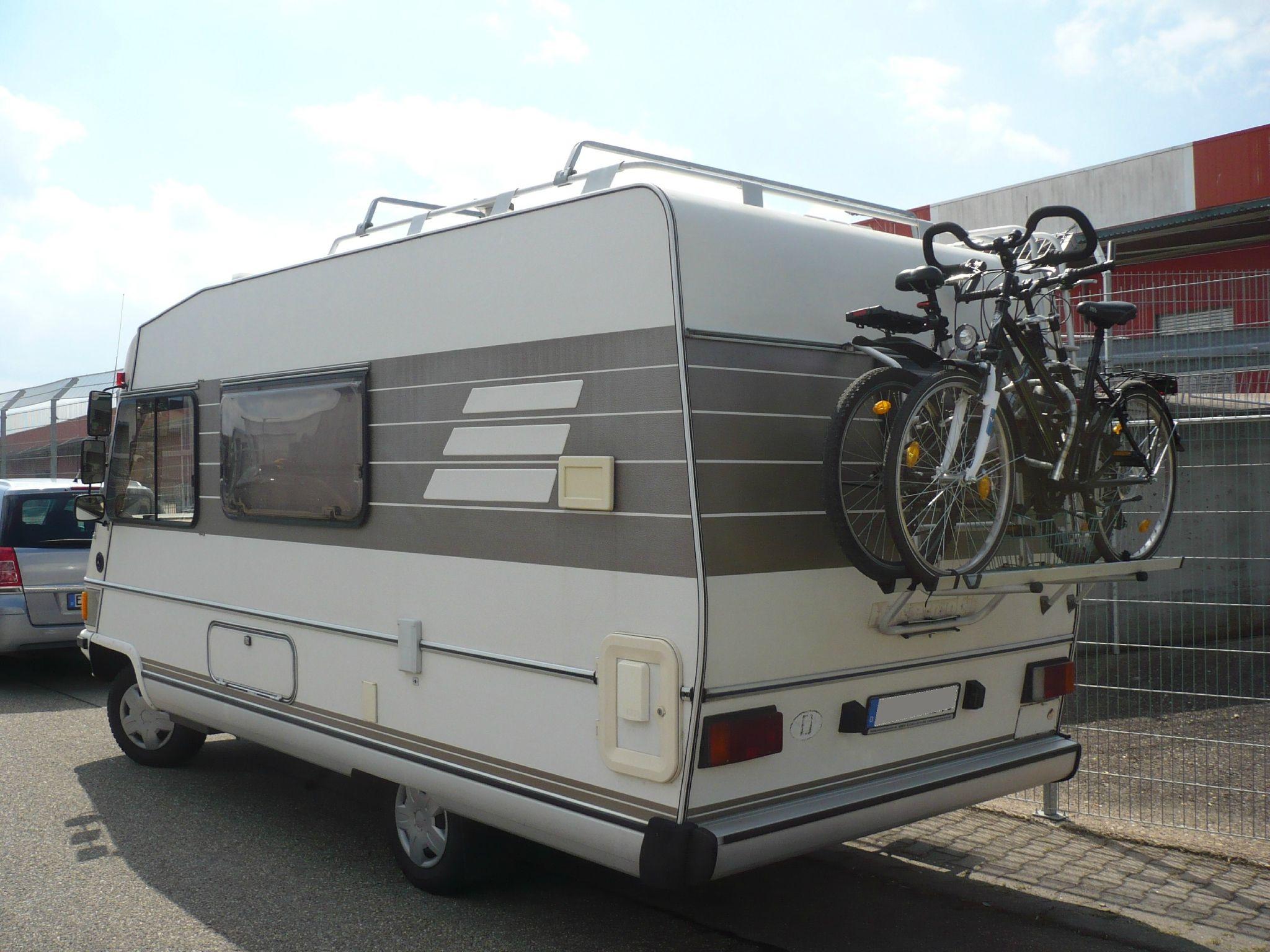 peugeot j5 hymermobil camping car kamperen pinterest peugeot et fourgon. Black Bedroom Furniture Sets. Home Design Ideas