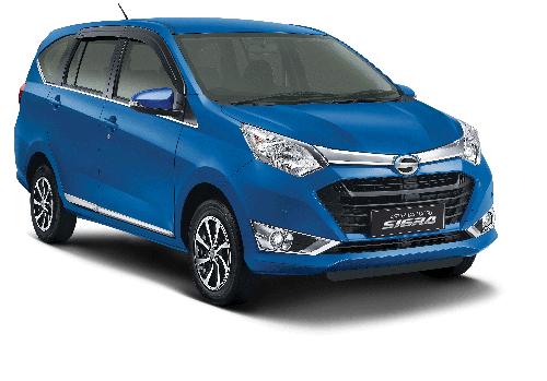 P Daftar Harga Kredit Mobil Daihatsu Sigra Bekasi Bagi Anda Pecinta Model Mobil Daihatsu Sigra Berikut Kami Cantumkan Dafta Daihatsu Transmisi Otomatis Mobil