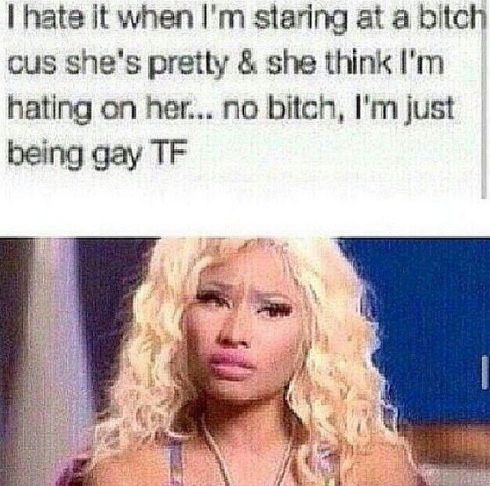 I Ain T Gay 78