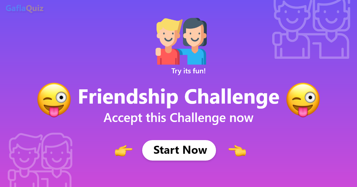 2021 Friendship Quiz Dare Games For Friends Best Friend Quiz Friend Quiz