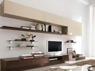 Mobila living combo mobilier sufragerie pret furniture for Mobila living moderna italiana