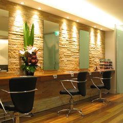 beauty salon lighting. my salon design lighting ideas beauty salon lighting