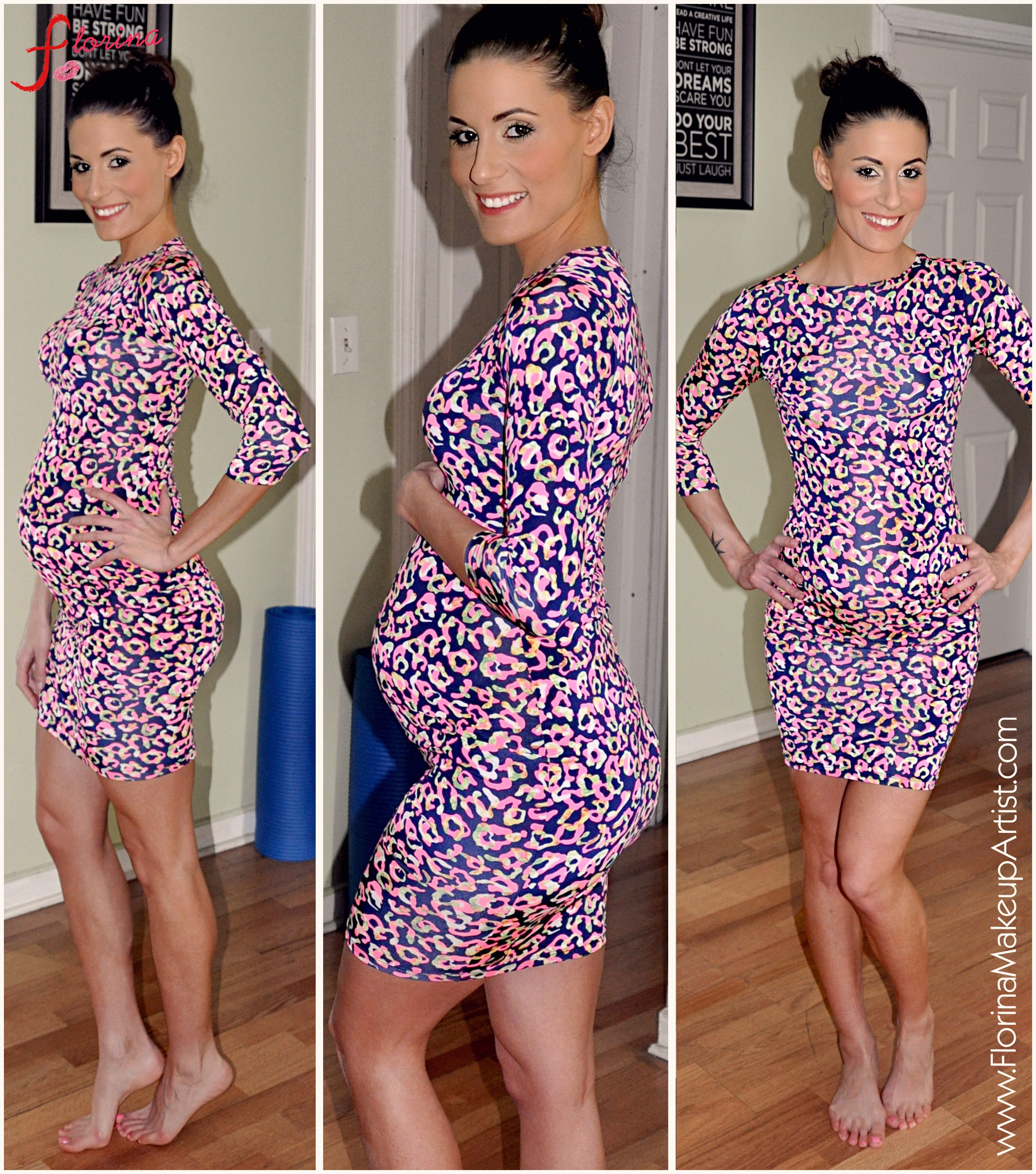 Cute maternity fashion dresses show off the belly bump best cute maternity fashion dresses show off the belly bump best summer maternity clothes ombrellifo Images