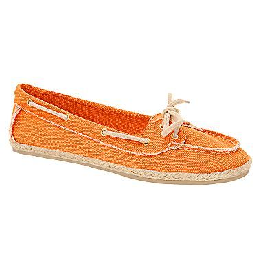 b09299678dcf Call It Spring™ Foulke Womens Boat Shoes - jcpenney
