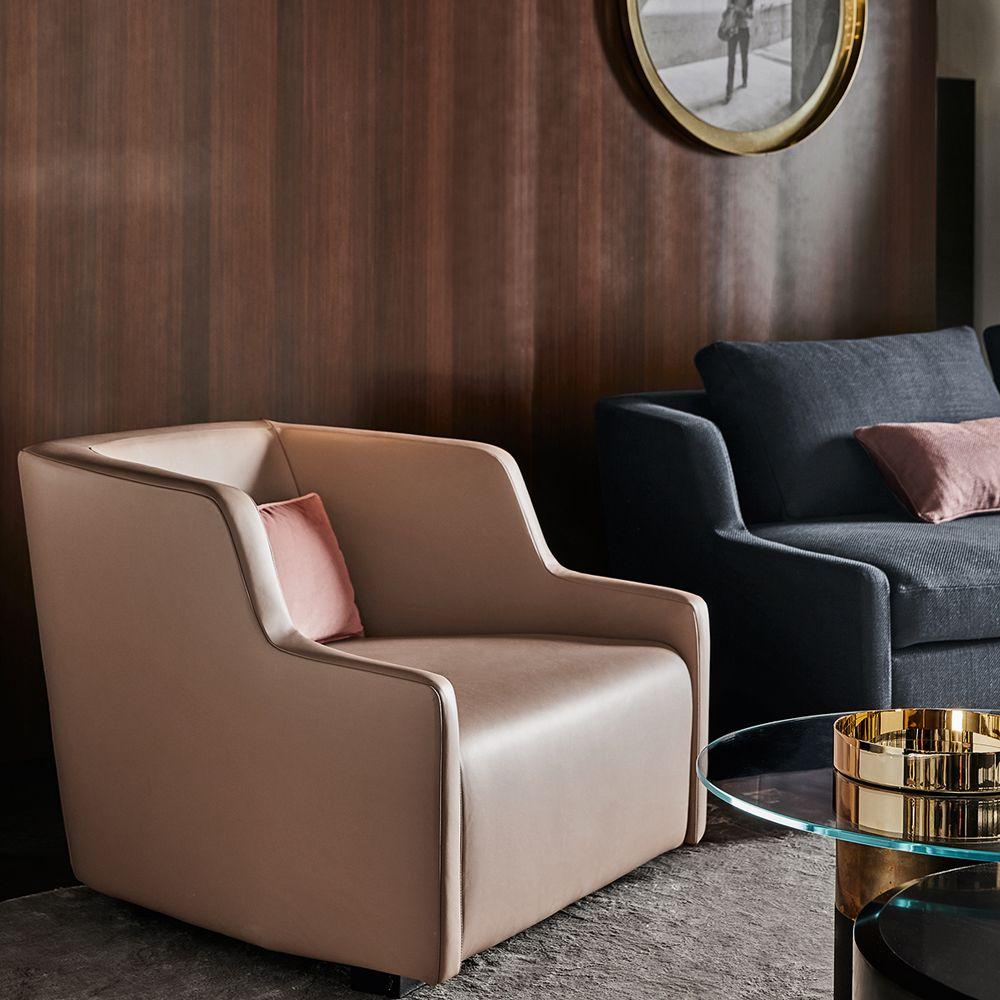 Gallotti Radice First Www Casarredo Co Za Italian Furniture Modern Italian Furniture Brands Italian Furniture
