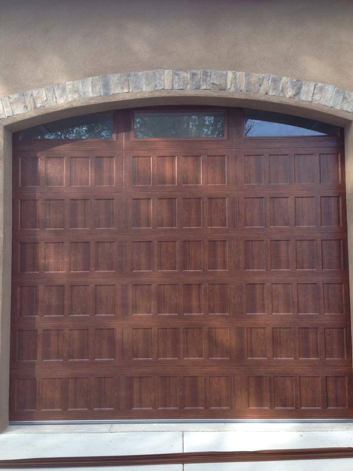 Pin by A Plus Garage Doors on Garage Doors Layton UT