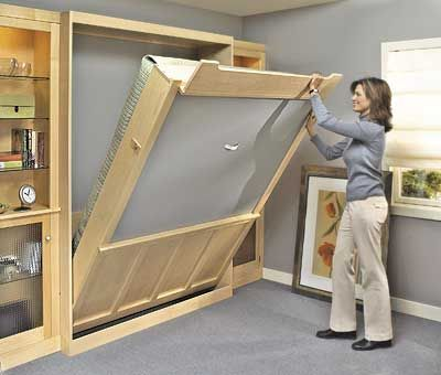Murphy Bed Design Ideas murphy bed desk decorating ideas for home office contemporary design Diy Murphy Beds