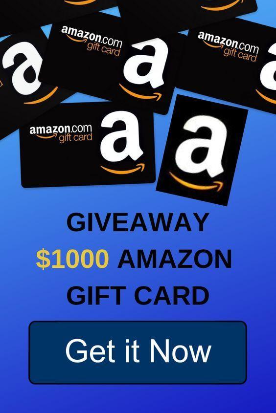 Photo of free amazon gift card no surveys –  Get free amazon gift card no surveys.Get mor…