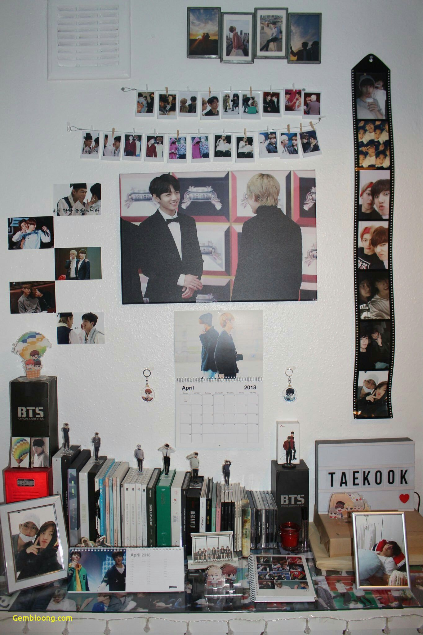 Fangirl Room Best Of 255 Best Bts Army Room Decor Ideas Images Army Room Decor Army Room Army Bedroom