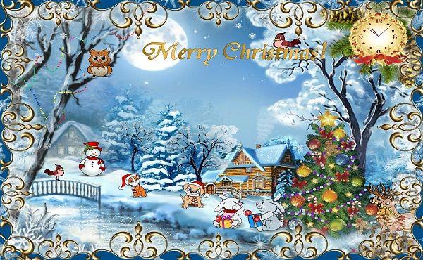 Christmas greetings sayings - 3 PHOTO! | Season\'s Greetings ...