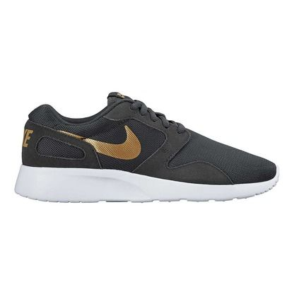 Nike Kaishi Run Women's Casual Shoes