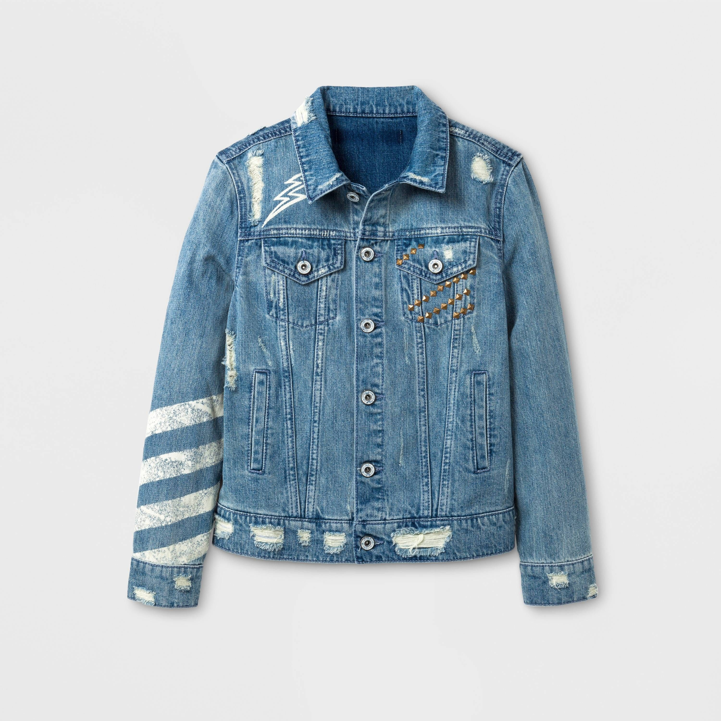 Target's Fall 2017 Art Class Clothing Collection Will Have ...