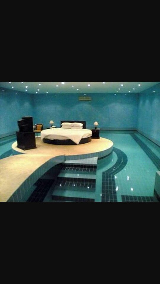 Bedroom Creator Online: That Would B Cool But Terrifiying