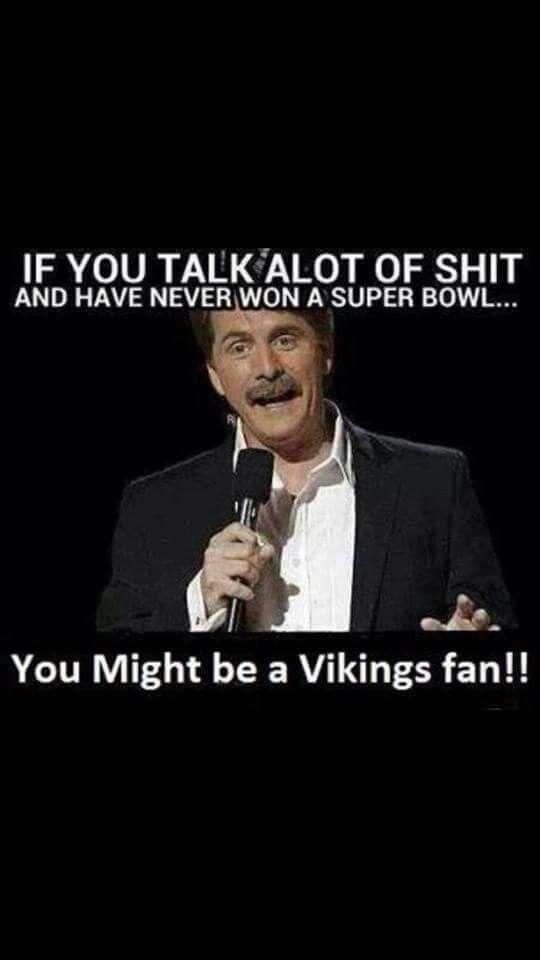 Vikings Fan Packers Cowboys Texans Memes Houston Texans Funny