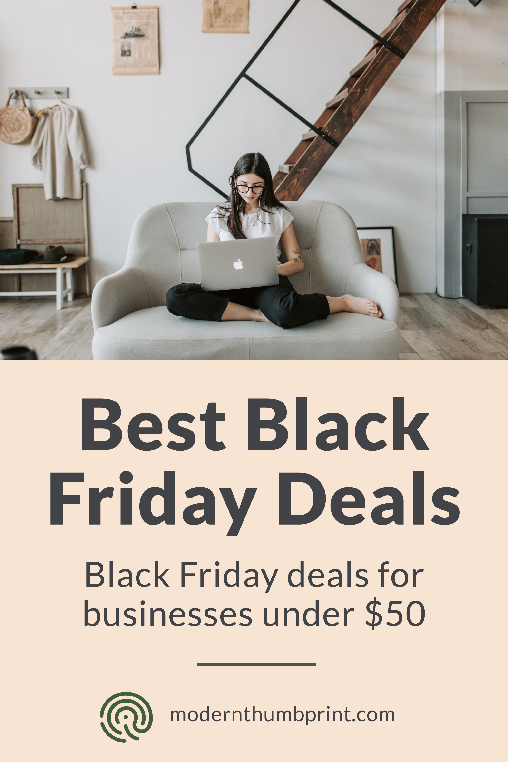 Best Black Friday Items And Programs To Grow Your Small Business For Under 50 In 2020 Best Black Friday Small Business Creative Business Owner